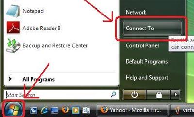 Norcom2000 - High Speed Internet, Web Hosting and Satellite TV